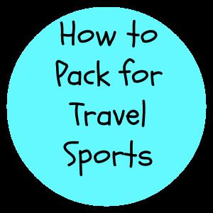 travel sports