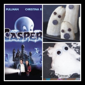 casper collage