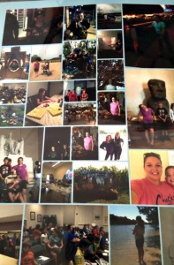portfolio pics