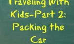 traveling with kids2
