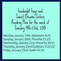 readingplanweek2