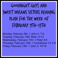 gngsdsreadingplan week4